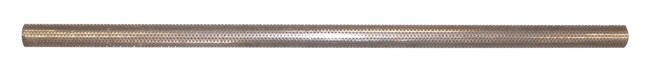 "Perforerat rör Yd Ø47,62mm ×1,2mm (17/8"")"